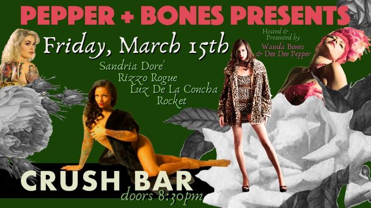 fb event page pepper & bones presents (3)